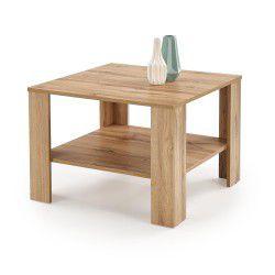 Konferenční stolek KWADRO beige