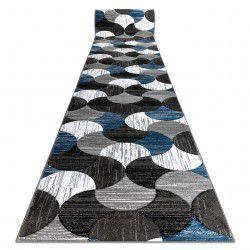 Runner ALTER Geo Seashells blue