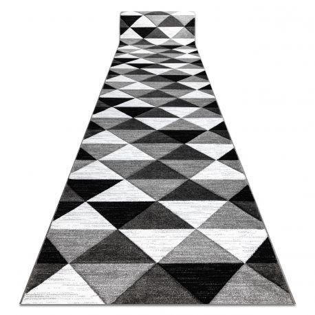 Corridoio ALTER Rino strisce grigio