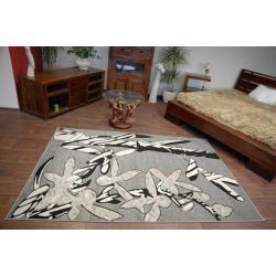 Carpet FUNNY design 7704 grey