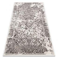 Teppich VINTAGE 22208765 beige