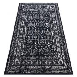 Teppich VINTAGE 22212996 schwarz