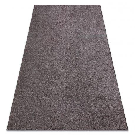Teppich Teppichboden SANTA FE braun 42