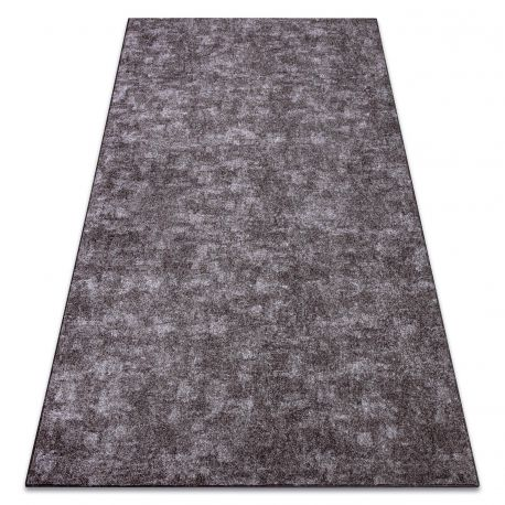 Carpet wall-to-wall POZZOLANA brown 44