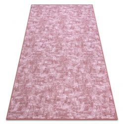 Tapete - ALCATIFA SOLID corar rosa 60 CONCRETO