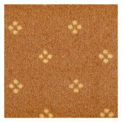 Wykładzina dywanowa CHAMBORD 055 złoty