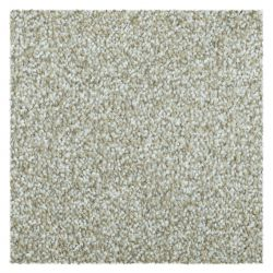 Fitted carpet EVOLVE 033 light beige