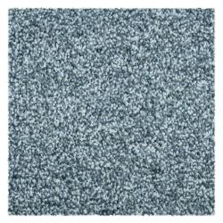 Fitted carpet EVOLVE 095 grey