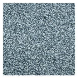 DYWAN - Wykładzina dywanowa EVOLVE 095 szary