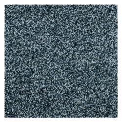Moqueta EVOLVE 098 gris