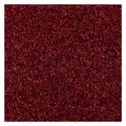 DYWAN - Wykładzina dywanowa EVOLVE 015 czerwony