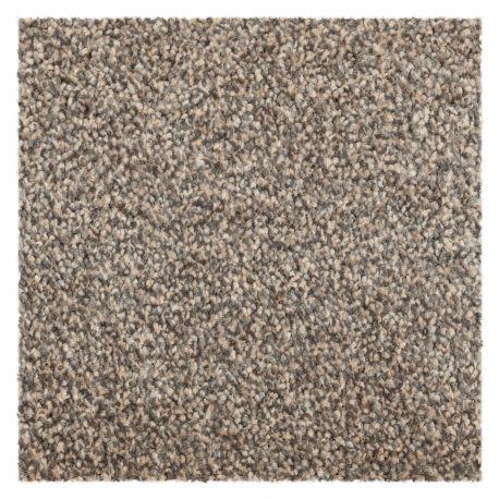 Moqueta EVOLVE 043 marrón claro