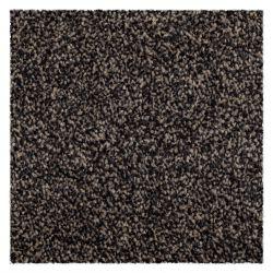 DYWAN - Wykładzina dywanowa EVOLVE 094 ciemny brąz