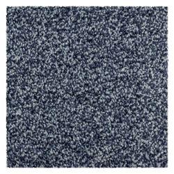 DYWAN - Wykładzina dywanowa EVOLVE 079 niebieski denim