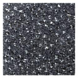 Wykładzina dywanowa TRAFFIC ciemny szary 330 AB