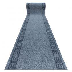 Runner anti-slip PRIMAVERA grey 2531