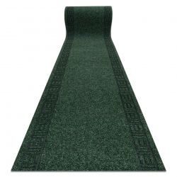 Pogumované běhoun PRIMAVERA zelená 6651