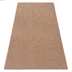 Carpet, wall-to-wall, ETON beige