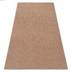 Teppich, Teppichboden ETON beige