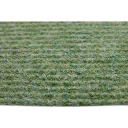 Malta szőnyegpadló zöld PIAC, JAVÍTÁS