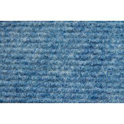 Malta szőnyegpadló kék PIAC, JAVÍTÁS