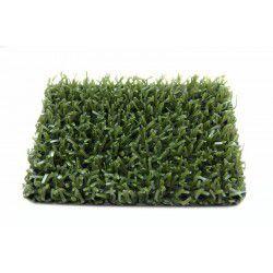 Doormat AstroTurf width 91 cm classic green 01