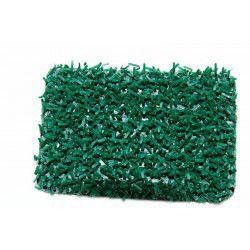 Doormat AstroTurf width 91 cm forest green 17
