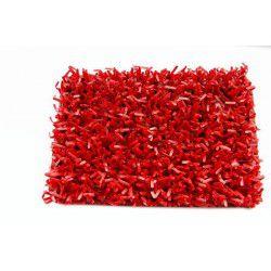 Lábtörlő AstroTurf szer. 91 cm palace piros 20