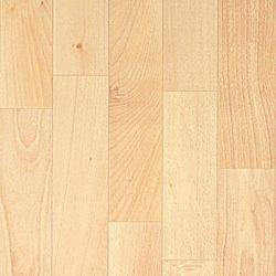 Vinyl flooring PCV Dynamic STEP 3081