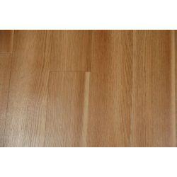 Vinyl flooring PCV MONDO SPLINTER