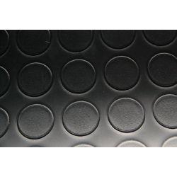 Geschäumter PVC-Bodenbelag SPIRIT 100 5812012 PASTILLES