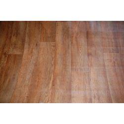 Vinyl flooring PCV MONDO ROYAL OAK
