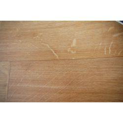 Vinyl flooring PCV DESIGN 203 5620002 5619002