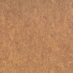 Vinyl flooring PCV SENS TWIN 7330