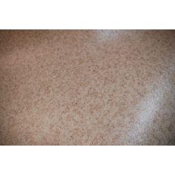 Vinyl flooring PCV DESIGN 203 708014