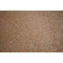 Podlahove krytiny PCV DESIGN 203 708008