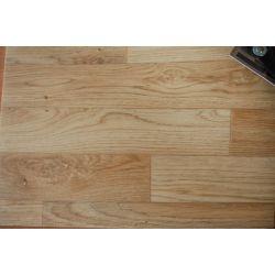 Vinyl flooring PCV DESIGN 203 5619008