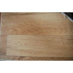 Podlahove krytiny PCV DESIGN 203 5618003_5619003_5620003