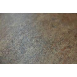 Podlahove krytiny PCV SENS TWIN 7330