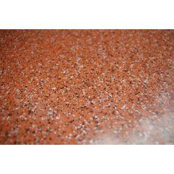 Vinyl flooring PCV MAGMA PLANET 442-09