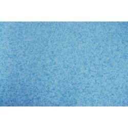 Vinyl flooring DESIGN 203 5708012/5715012/5719012