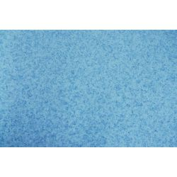 Geschäumter PVC-Bodenbelag DESIGN 203 5708012/5715012/5719012