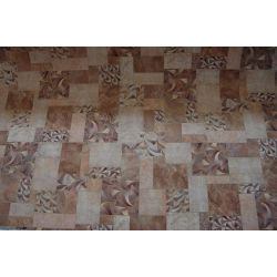 Pavimento in PVC NIL 3