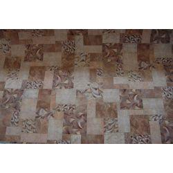 szőnyegpadló pcv NIL 3
