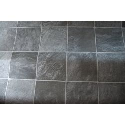 Pavimento in PVC SPIRIT 260 5279171/5357181/5236251