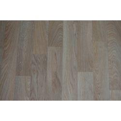 Pavimento in PVC SPIRIT 260 5236248/5279167/5357179