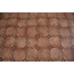 Revêtement de sol PVC BINGO LOTUS 046