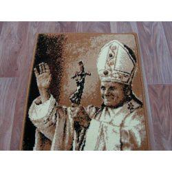 Carpet TAPESTRY - POPE