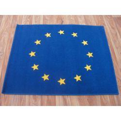 Carpet TAPESTRY - EUROPEAN UNION