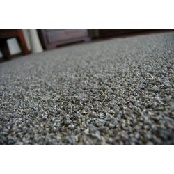 Carpet - Wall-to-wall XANADU 166 gray